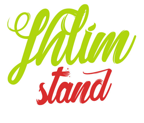 fhlimstand